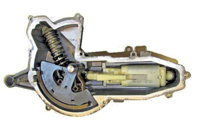 Auto body rust repair metal 13