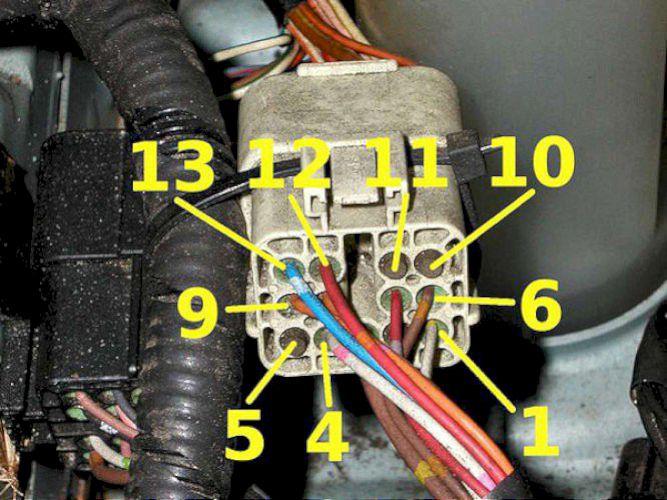 jaguar xj6 jaguar x300 not starting start rh jimbutterworth co uk Jaguar Wiring-Diagram Dodge Truck Wiring Diagram