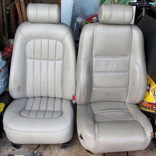 service manual 2002 jaguar x type front seat removal. Black Bedroom Furniture Sets. Home Design Ideas